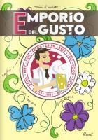 Foto del menù di EMPORIO DEL GUSTO