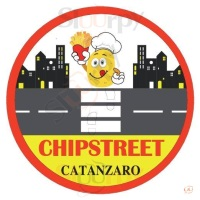 Menu CHIPSTREET