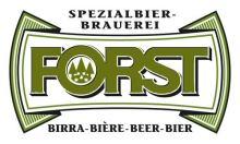 Menu Braustuberl Forst - Locale Forst