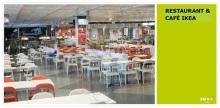 Menu IKEA - Milano Corsico
