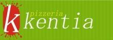 Menu KENTIA - Arezzo