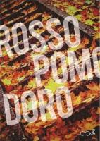 Menu ROSSOPOMODORO - Afragola