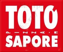 Menu TOTO' SAPORE - Caserta