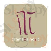 Menu TRAMEZZINO.IT - Torino