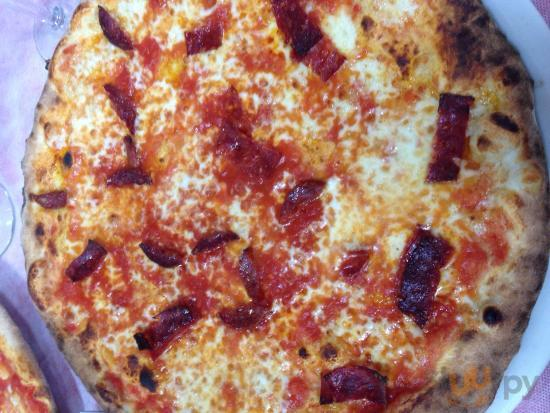 Pizzulià