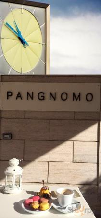 Pangnomo