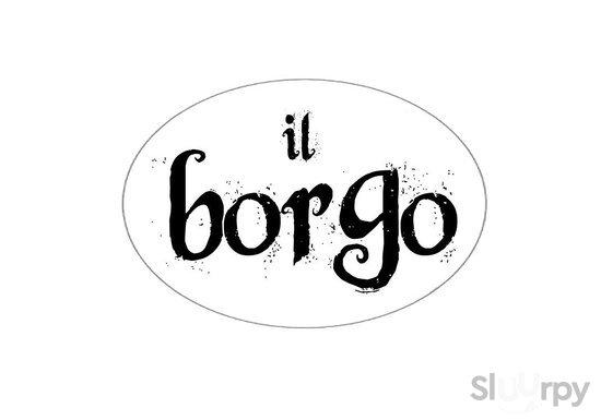 Il Borgo il Linguaccione