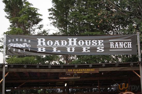 Ristorante Ranch