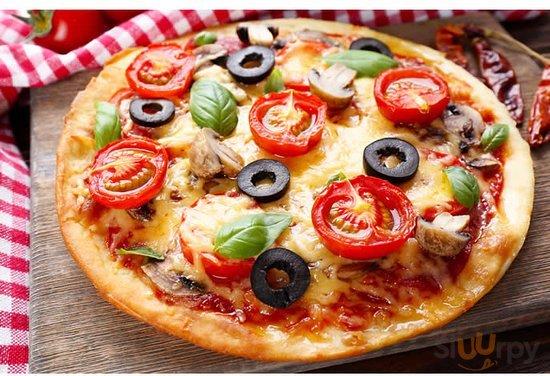Pizzeria Tavernetta