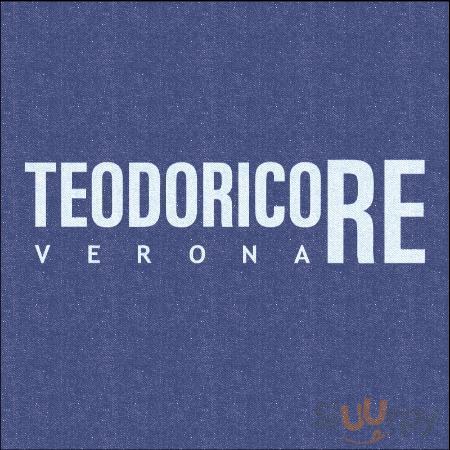 TeodoricoRE Verona