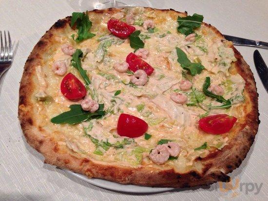 Ristorante Pizzeria Pedro's