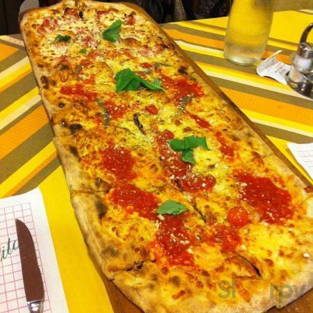 Pizzeria Grotta Azzurra