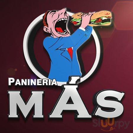 Panineria Mas