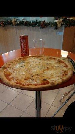 Pizza e sfizio 2