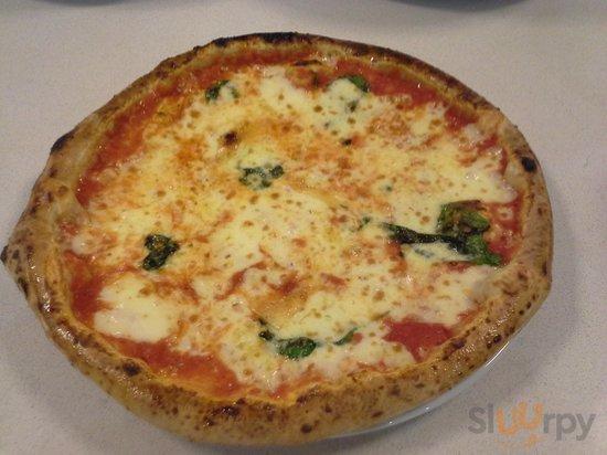 Ristorante Pizzeria Mamma Rosa