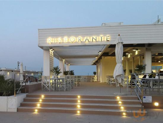 Ristorante Riviera 69