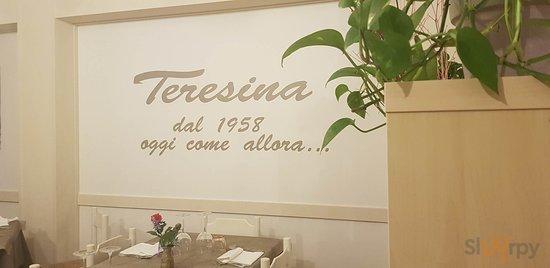 Teresina