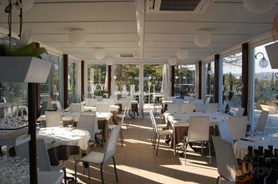 La Credenza Castrocaro : I migliori ristoranti a castrocaro terme e terra del sole prezzi