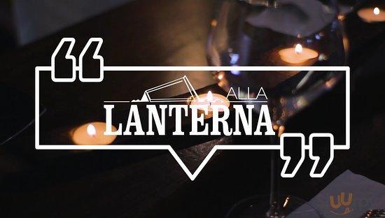 Alla Lanterna, dal 1976 solo grande qualit\u00e0