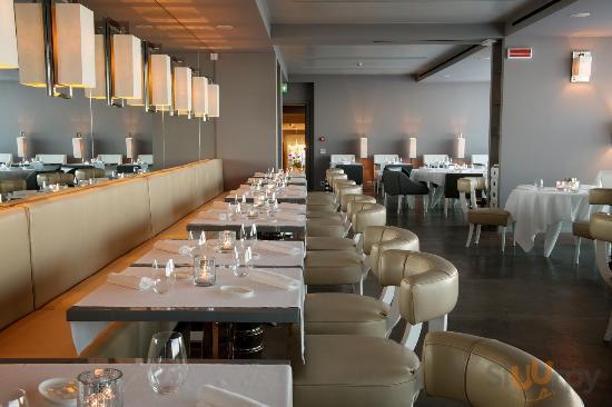 '59 Restaurant