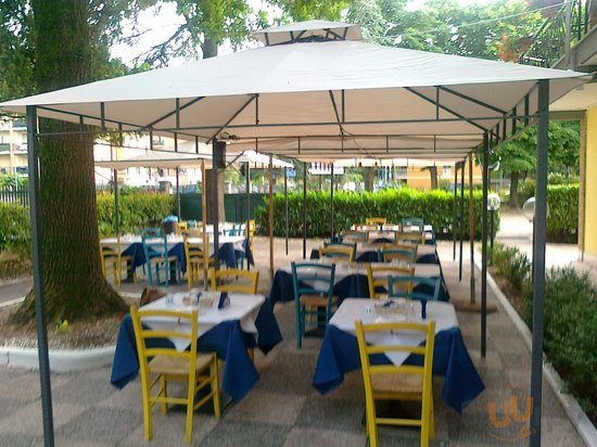 Taverna Mykonos