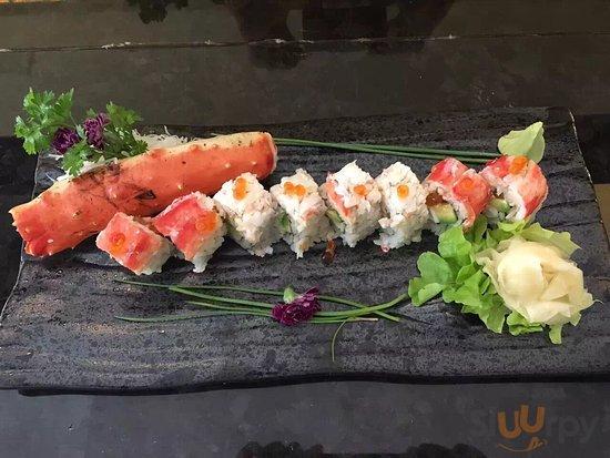 Seijo - Japanese Restaurant