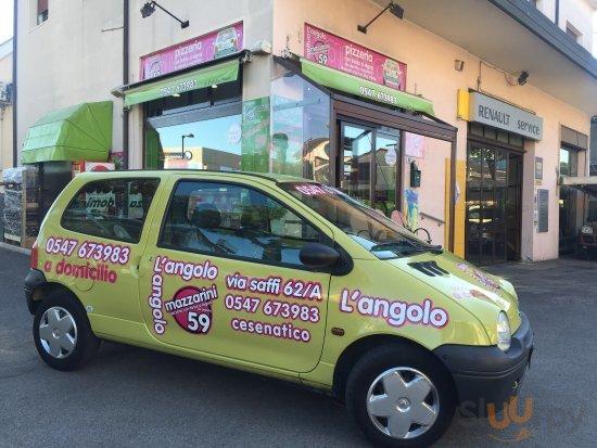 L'Angolo Mazzarini 59