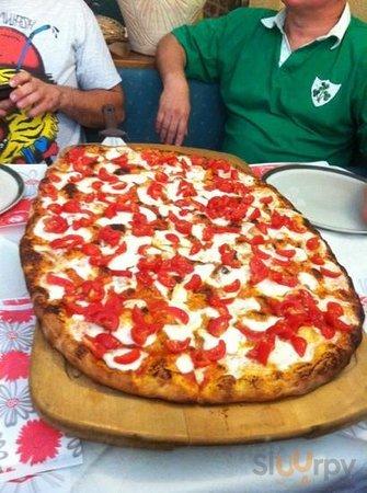 Pizzeria Trattoria al Cavallino