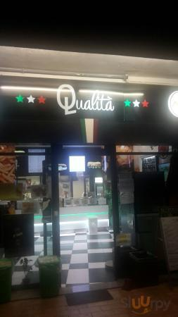 Super Q - Qualita Tutta Italiana