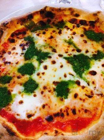 Pizzeria I Due Forni