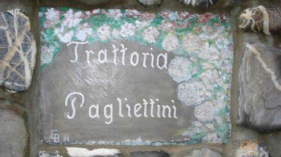 Trattoria Pagliettini
