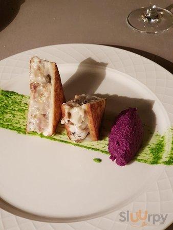 Lear Gourmet&Relais