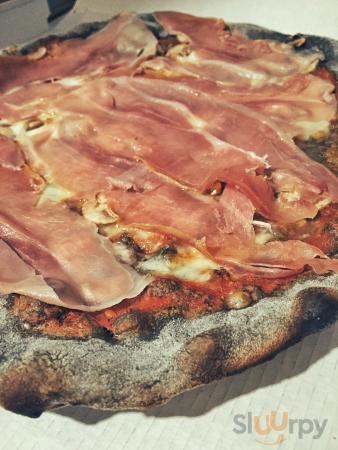 Pizzeria L' Eclypse