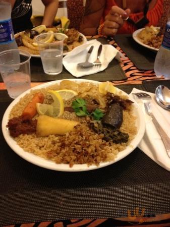 piatto base pesce\r\n