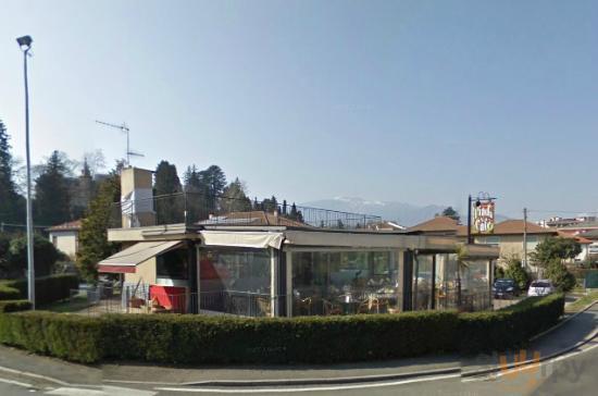 Piada Cafe Nemo s.n.c.