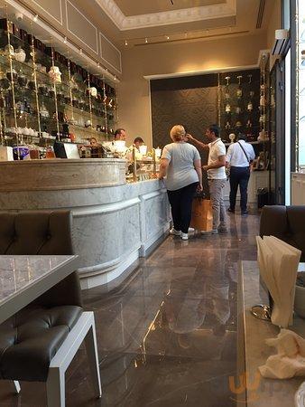 Jerome Cafe