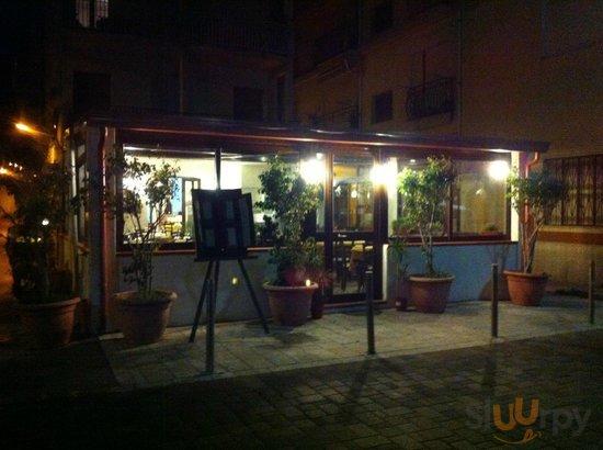 Antico Borgo Ristorante Pizzeria di Emanuele Leo