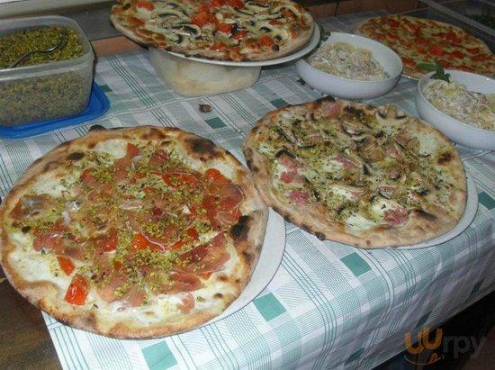 pizze 2