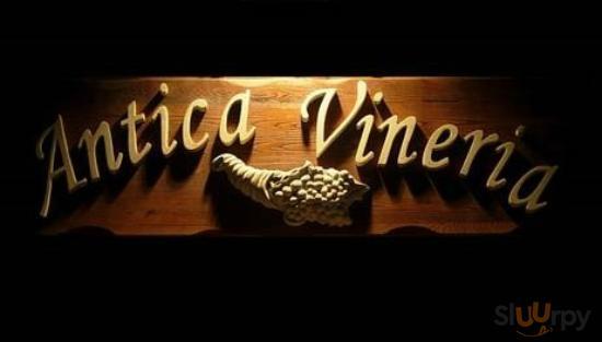 Antica Vineria