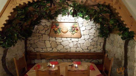 Bar Cucina Pizzeria San Francesco