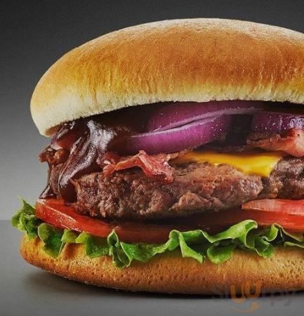 Walle's Burger - Villafranca