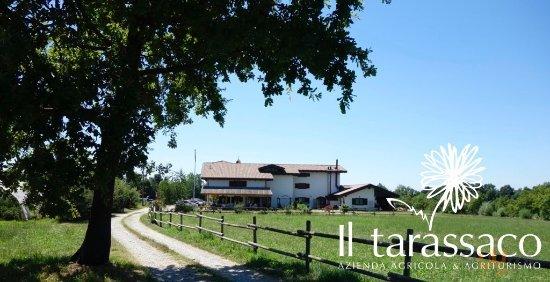 Il Tarassaco - Azienda agricola e Agriturismo