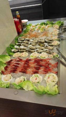 Sushi Sanheyi