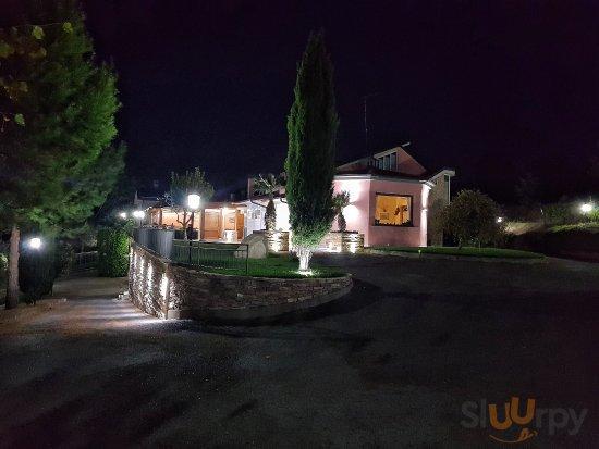 Foto La Villa 2017