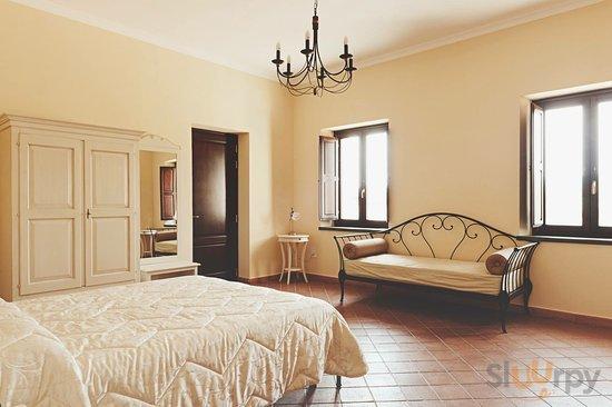 Borgo Saverona