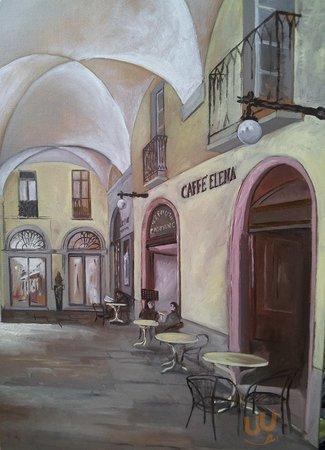 Caffè Elena