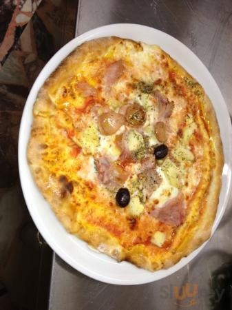 Pizza speciale!!\r\n