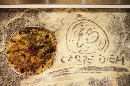 CarpeDiem Ristorante Pizzeria Braceria