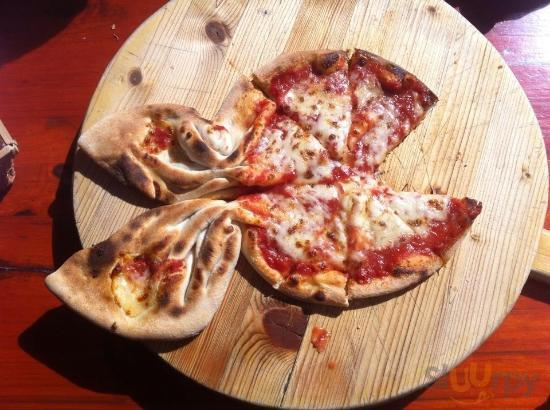 PIZZA N' LOVE