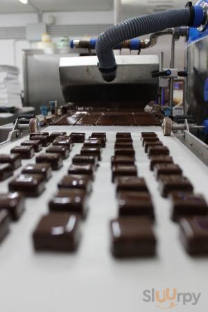 Arome De Cacao